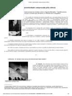 Sudário_ autenticidade comprovada pela ciência.pdf