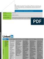 Software Engineering CPP .pdf
