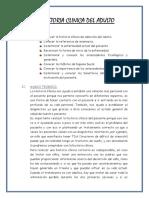 HISTORIA-CLINICA-DEL-ADULTO.docx