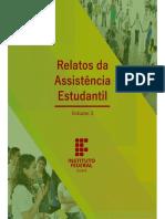 Relatos da Assistência Estudantil-Volume II.pdf