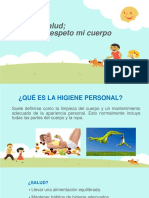 La Higiene Personal2.pptx