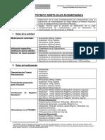 Clase 6 Farmacologia I (1)