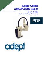 CobraPLC_s600_s800.pdf