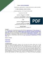 case brief of guru.pdf