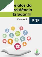 Relatos da Assistência Estudantil_volume 3.pdf