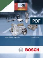 Manual Bosch