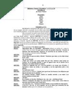 Viale Oscar- Chumbale-6.DOC