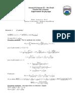 Exam_EAI5Correction.pdf