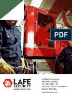 Brochure La Fe Security 2019 b