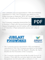 Jubilant FoodWorks ppt.pptx