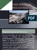 Contabilidade Industria Extrativa (Jose Tembe's Conflicted Copy 2016-04-12)