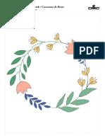 Https Www.boutique-dmc.fr Media Patterns PDF PAT0054