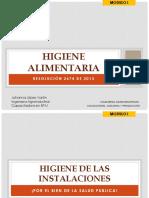 4.HIGIENE ALIMENTARIA.pdf