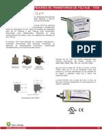 Catálogo TLX Rev6A (1)