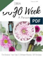 dōTERRA BOGO Week eBook - February 2018.pdf