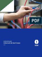 Guía Taller Internet de las Cosas.pdf