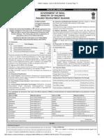 Railway_Recruitment_2019_14033_Vacancies.pdf