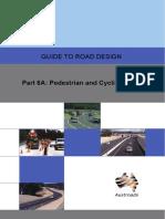 AUSTROADS roaddesign_part6a-agrd-paths-walking-cycling.pdf
