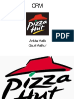 Pizza Hut1 Converted
