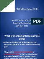 FundamentalMovementSkills.ppt