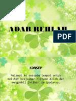 adabberehlah-131217092112-phpapp02