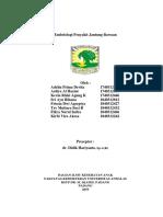 REFERAT EMBRIOLOGI PALING FIX (1).docx