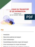 Cours de transport_EST_Partie 1.pdf