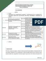GFPI-F-019_ bticino