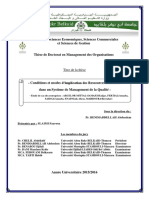 management-qualite-systeme-ressources-humaines-amelioration-continue-saidal-fertial-mahbouba-arcelor.Doc.pdf