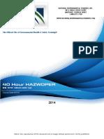 HAZWOPER40_Study_Guide.pdf