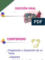 Ppt Exposicion Oral 1