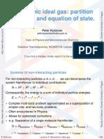 Lagrangian Dynamics Problems