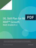 ixl-nwea-map-growth-k-2