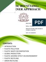 plasticrecycling-160310164515.pdf