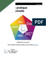 Ingénieur Canandien.pdf