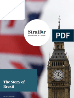 The Story of Brexit.pdf