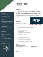Rao Faheem Nazar CV (1).pdf