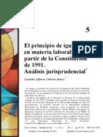 365-567-1-PB (1).pdf