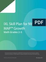 ixl-nwea-map-growth-2-5