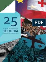 Georgia-2-5.pdf