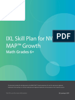 ixl-nwea-map-growth-6-plus