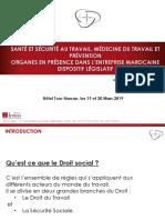 CHSCT.CE et Autres Organes.pdf