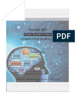 computer science.pdf