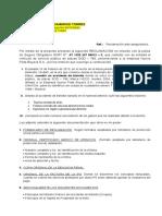 LEY 836 de 2003 Regimen Disciplinario Militar