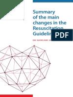 ERC_summary_booklet_HRES.pdf