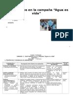 UNIDAD_2°_2017 AGUA.doc