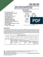 Tps2062.pdf