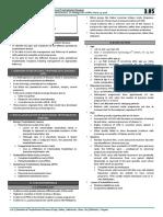 [GYNE] 3.05 Gestational Trophoblastic Disease_Co-Hidalgo
