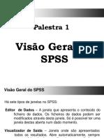 01-introducaoSPSS.pdf