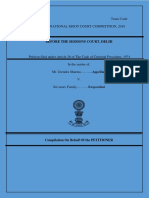 Petitioner format final-1.pdf